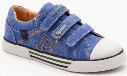 Miten valita lapselle hyvät ja oikeankokoiset kengät  - Lähiömutsi 26b3bb18a1