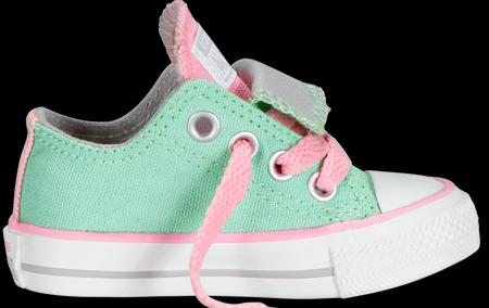 Miten valita lapselle hyvät ja oikeankokoiset kengät