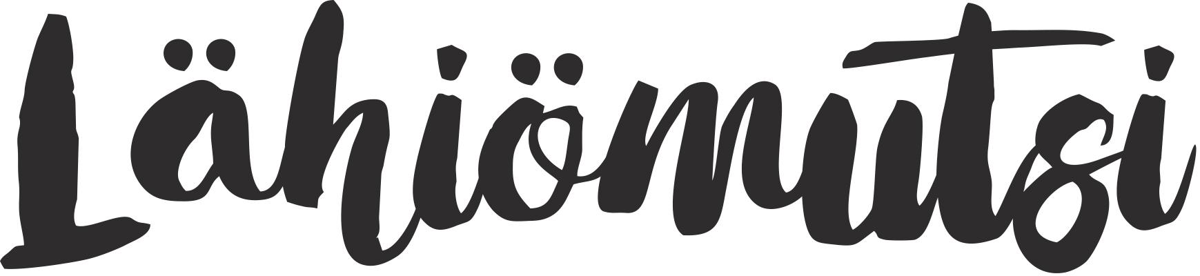 Lähiömutsi - Ajatuskoostamo + perheblogi