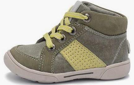 Miten valita lapselle hyvät ja oikeankokoiset kengät  - Lähiömutsi 31215e7374