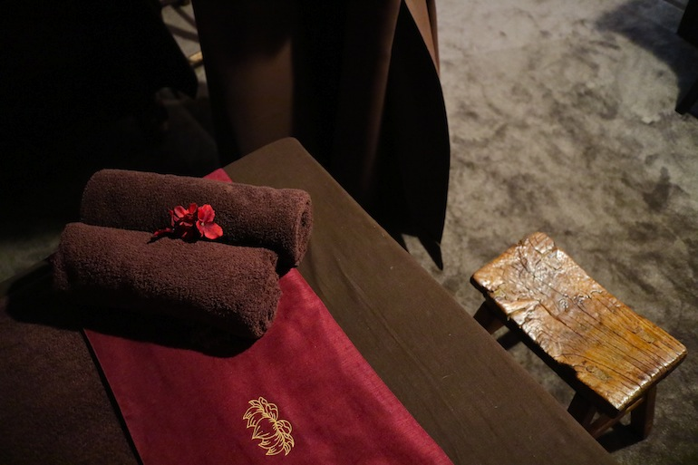thai hieronta turussa eroottinen hieronta helsinki