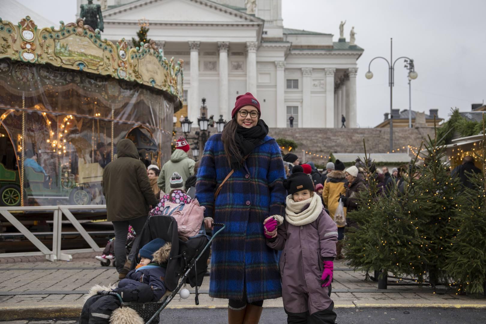 ©Lahiomutsi Joulu Helsinki Lasten kanssa Perinteet-9060