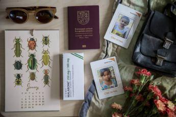©Lahiomutsi Kambodza Matka Reissu Kummilasten Tapaaminen-0136