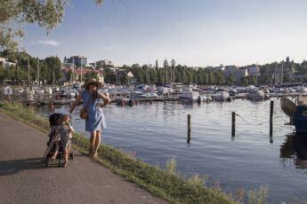 ©Lahiomutsi Kaakkois-Suomi InterRail Lappeenranta Ita-Suomi Junalla-2689