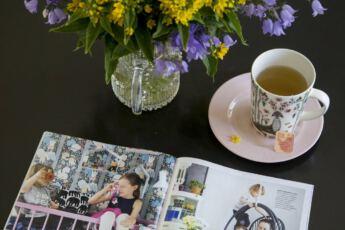 ©Lahiomutsi Kukkakimppu Meidan Perhe Lehti Koti Juttu Sisustus-2061