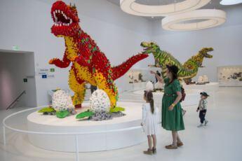 ©Lahiomutsi Tanksa Legoland Denmark Billund-0525