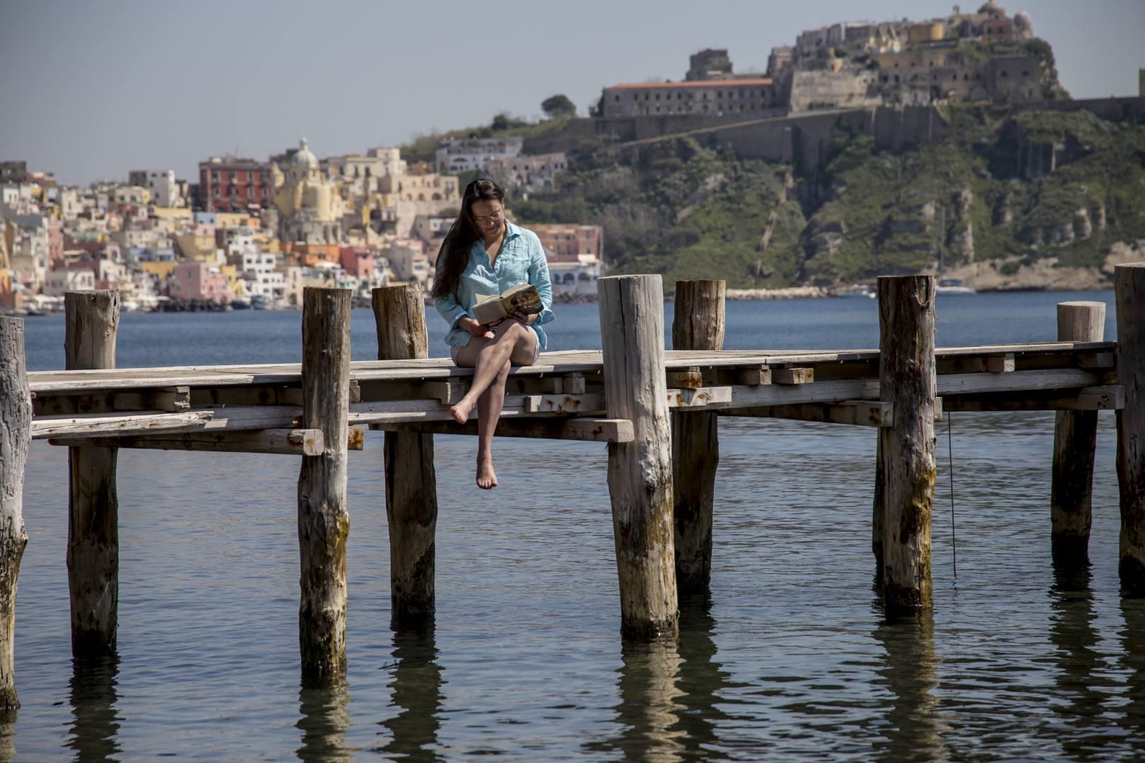 ©Lahiomutsi Italia Italy-7288
