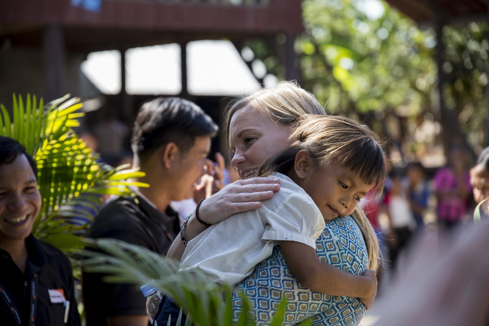 ©Lahiomutsi World Vision Kambodza 5