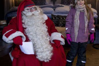 ©Lahiomutsi Joulu Tuomaan markkinat Helsingin joulumarkkinat Christmas market Helsinki Senaatintori-0175