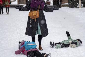 Lahiomutsi Tampere talvi-2949