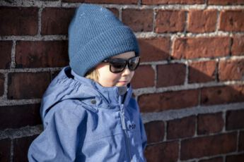 Lahiomutsi Lasten Aurinkolasit Polarn O Pyret-4710