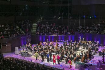 Lahiomutsi helsingin kaupunginorkesterin kummilapset 2018 Musiikkitalo-9297