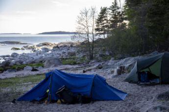 Lahiomutsi Kaunissaari Sipoo Helsinki Telttailu Retkeily Lasten kanssa Saariretki-7362 kopio